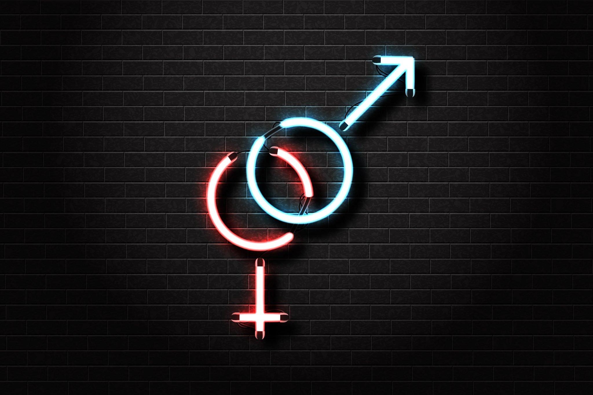 Glendale sexual discrimination attorneys