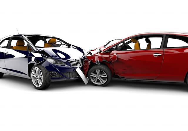 Calculating Damages in a Car Accident Lawsuit