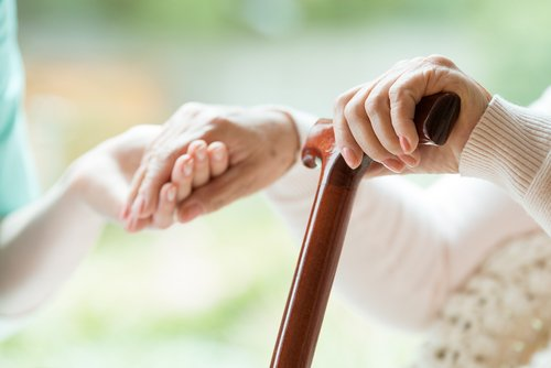 New Study Shows Elder Abuse in The U.S. is Increasing