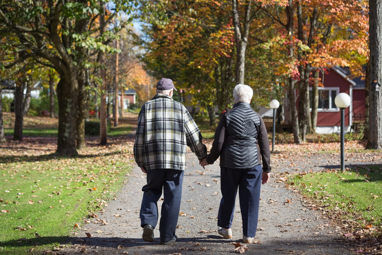 Elder Abuse and Dependent Adult Civil Protection Act – A Guide to Litigation