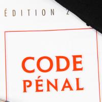California Penal Code 368