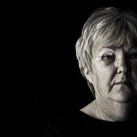Understanding physical elder abuse