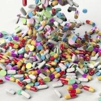 Overmedication of the elderly in nursing homes