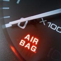 Takata airbag recall update December 2020