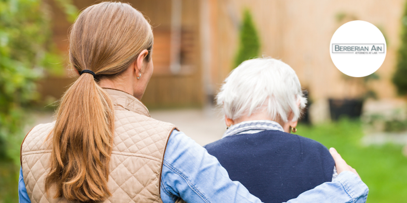 Hospice Elder Abuse Is On The Rise
