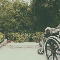 Sue assisted living facility for negligence